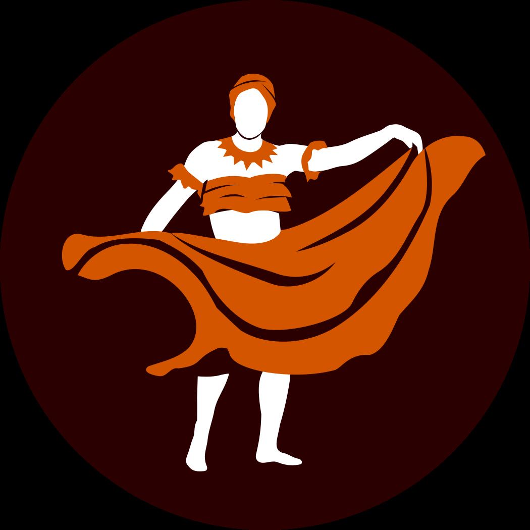 Panadanza Dance Company